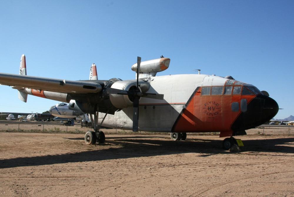 ... reserved http www cybermodeler com aircraft c 119 c 82 walk shtml