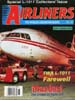 Airliners Magazine