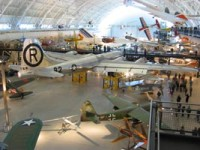 Aviation Musuem Links